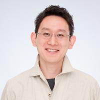 Daisuke Nishi (Japan)