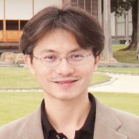 Kuan-Pin Su (Taiwan)