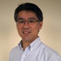 Yutaka Matsuoka (Japan)