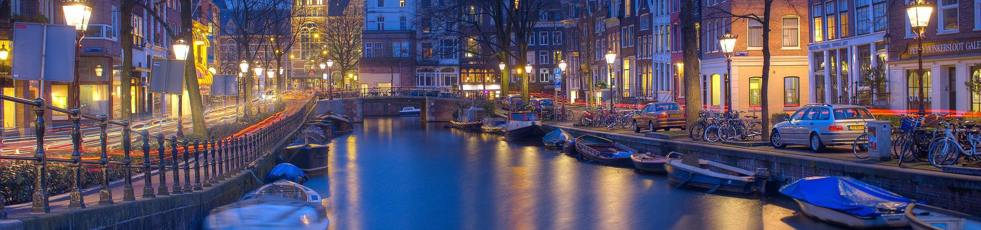 amsterdam-1150319_1920scl