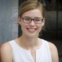 Erin Hoare (Australia)